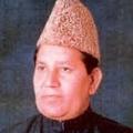 Alhaaj Akhtar Qureshi