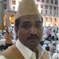 AlHaaj Khursheed Ahmed