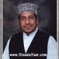 Alhaaj Rafiq Zia Qadri