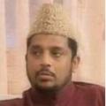 Syed Sabih Rehmani