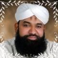 Imran Sheikh Qadri
