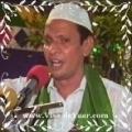 Alhaaj Ghulam Hasan Qadri