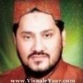 Zulfiqar Ali Hussani