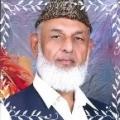 Syed Manzoor Ul Kaunen