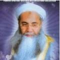 Alhaaj Abdul Rauf Rufi