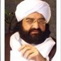 Peer Syed Naseer Ud Din Naseer R A