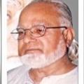 Hazrat Muzaffar Warsi