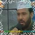 Syed Altaf Shah Kazmi