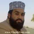 Khalid Hasnain Khalid