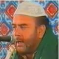 Alhaaj Muhammad Yousaf Naqshbandi