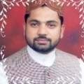 Sarwar Hussain Naqshbandi