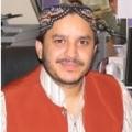 Alhaaj Shahbaz Qamar Fareedi