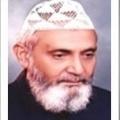 Hazrat Hafeez Taib R A