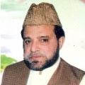 Alhaaj Siddiq Ismail