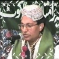 Shabeer Ahmed Gondal