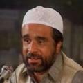 Alhaaj Muhammad Yousaf Memon