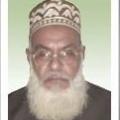 Khalid Mahmood Khalid
