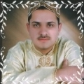 Syed Ikram Akbar Bukhari