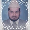 Syed Khalid Hussain