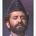 Hazrat Qari Zubaid Rasool (R.A)