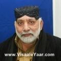 Sabir Sardar