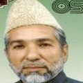 Alhaaj Abdul Sattar Niazi
