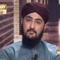 Hafiz Dr. Nisar Marfani